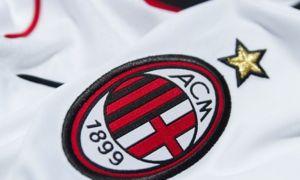 """Football Italia: """"Милан"""" янги мавсумда Европа лигасида иштирок этмайди"""