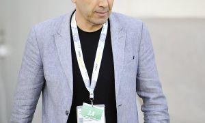 Расман: Тожикистон футбол федерацияси Усмон Тошев билан ҳамкорликни тўхтатди