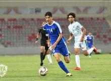 Национальная сборная Узбекистана со 2 октября приступит к сбору, олимпийская команда - с 4 октября