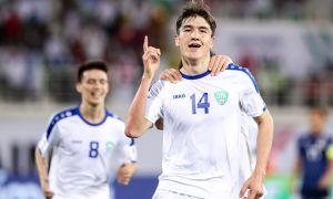 Осиё кубогидан сўнг Ўзбекистоннинг ФИФА рейтингидаги ўрни қандай бўлади?