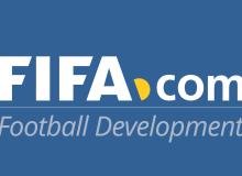 Тошкентда ФИФА мутахассиси иштирокида ишчи учрашув бўлиб ўтмоқда