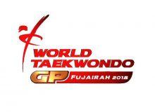 Таэквондисты Узбекистана примут участие в Гран-при ОАЭ