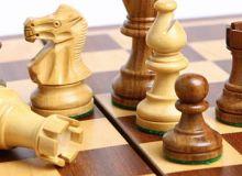 Markaziy Osiyo chempionati oldidan matbuot anjumani o'tkazildi