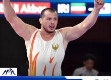 «Они будут защищать честь страны в Токио»: Муминжон Абдуллаев, который готовится к третьей Олимпиаде