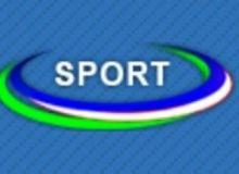 SPORT TV будет транслировать матчи ЧА по футзалу