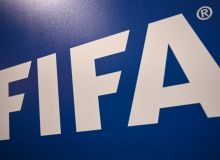 ФИФАнинг фирибгарлиги фош бўлди