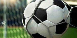 Утверждён календарь для молодёжных команд U-21 до конца I круга.