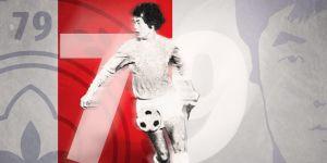 Состоится матч между звёздами футбола Узбекистана и СНГ, посвященный памяти «Пахтакор-79».