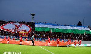 Match Highlights. FC Navbahor 2-0 FC Bukhara