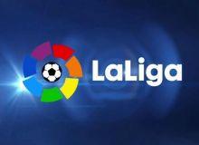 """Ла Лига """"Реал"""", """"Барса"""" ва """"Атлетико""""ни мусобақадан четлатмайди, чунки..."""