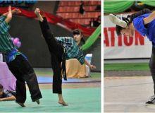Bukhara to host Uzbekistan Youth Pencak Silat Championship