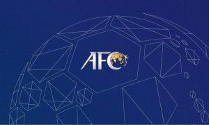АФК приняла решение отменить или перенести ряд турниров.