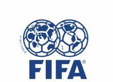ФИФА Россия масаласида WADA билан алоқага чиқди