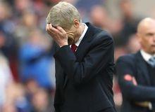 """""""Арсенал""""нинг 88% мухлиси Венгернинг кетишига овоз берди"""