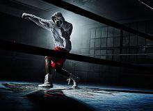 Боксеры Узбекистана примут участие в турнире в Казахстане