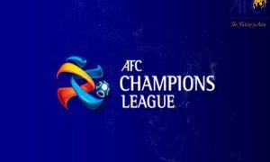 ЛЧА: Сегодня «Пахтакор» сыграет в Дохе, «Локомотив» - в Ташкенте