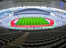УЕФА Туркиядан Чемпионлар лигаси финали мезбонлигини олиб қўйиши мумкин
