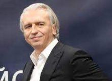 Россия футбол иттифоқи президенти Черчесовнинг истеъфоси ҳақида гапирди
