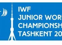 Аналитический взгляд на чемпионат мира по тяжелой атлетике среди молодежи