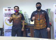 Наш олимпийский призёр возглавил сборную Малайзии по боксу