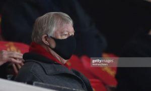 """Манчестер Юнайтед"" - ""Ньюкасл"": Таркиблар билан танишинг!"