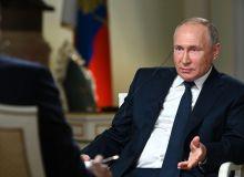 Владимир Путин Россия терма жамоасининг ғалабасига қандай муносабат билдирди?