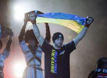 Украиналик UFC жангчиси 4 йилга дисквалификация қилинди