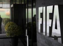 Рейтинг ФИФА: Сборная Узбекистана поднялась на 5 позиций
