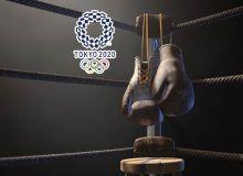 Руководители НОК Узбекистана встретились с ответственным лицом по проведению соревнований по боксу