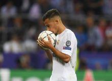 """""""Реал"""" аъзоси Европа топ чемпионатларида барчадан самарадор экани аниқланди"""