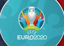"""""""Евро-2020""""га оид муҳим хабар!"""