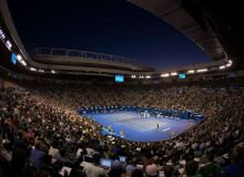 """Australian Open"": Эртага кимлар кортга чиқади?"