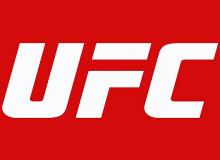 UFCнинг эркаклар ўртасидаги янгиланган рейтинги билан танишинг!