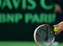 Uzbekistan announce a five-men squad for Davis Cup Qualifiers against Serbia