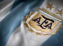 Аргентинанинг Америка кубоги учун қайдномаси эълон қилинди