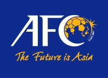 Собрание АФК в Ташкенте пройдет 26 сентября