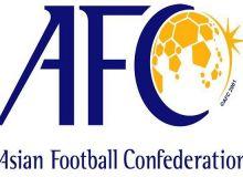 Сегодня станут известны имена лучших в азиатском футболе