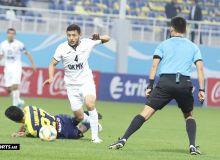 Match Highlights. FC Kokand 1-3 FC AGMK