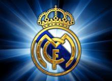 Представители испанского клуба «Реал Мадрид» прибудут в Ташкент