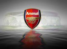 «Арсенал»нинг «янги Алексиси»(Эркинжон Ғайбуллаев блоги)