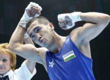 AIBA бокс бўйича Осиё чемпионати учун 400 000 АҚШ доллари миқдорида мукофот пули ажратади