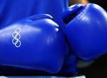 Olimpiya o'yinlarida O'zbekistonga eng ko'p medal taqdim etgan boks haqida