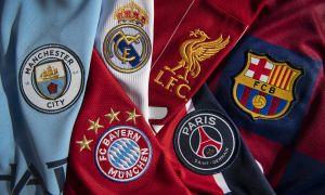 «Барселона»нинг қарзи 900 миллион?! Қолган грандларда трансфер учун пул йўқ?! Европа футболида нималар бўлмоқда?