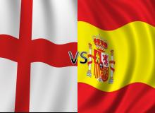 Миллатлар Лигаси: Испаниянинг «Реал» муаммолари