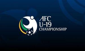 Стал известен календарь матчей отборочного раунда ЧА U-19