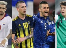 Preview - 2021 AFC Champions League: Group B - FC Pakhtakor, Sharjah, FC Tractor, Air Force Club,