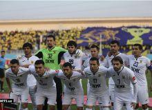 Match Highlights. FC AGMK 4-1 FC Kizilkum