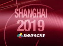 5 каратистов Узбекистана выступят на турнире Премьер-лига Karate 1 в Шанхае