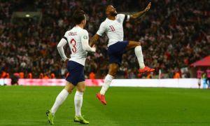Евро-2020 саралаши. Англия Чехия дарвозасига жавобсиз 5та гол урди