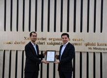 В Узбекистане впервые создана профессиональная команда по велоспорту